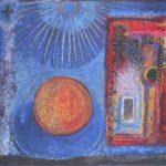 Achim Weichardt - Kontraste